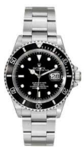 Rolex Watch Repair - NYC - Seeing is Believing!