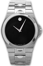 Movado Watch Repair, New York, NY