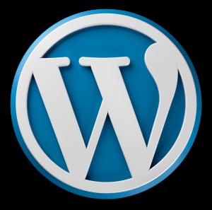 WordPress and New York City Repairs