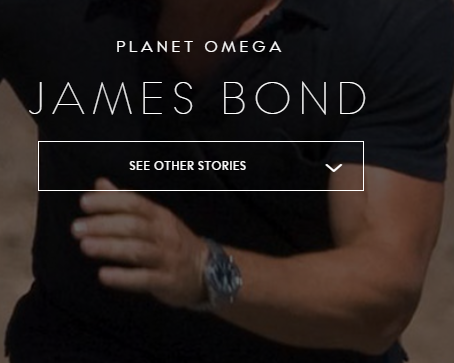 Ron Gordon Watch Repair of New York, NY, Announces informative Blog Post for the New Omega James Bond Watch