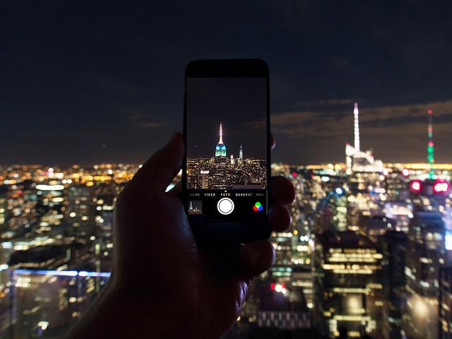 Rolex Repair New York NY
