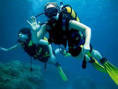 Divers Watch Repair NYC
