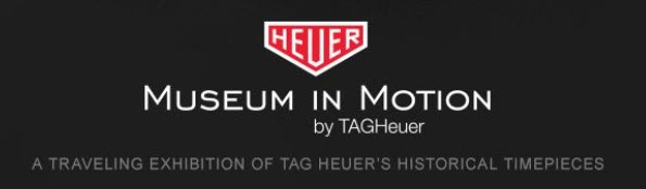 TAG Heuer Repairs in New York, NY