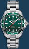 Certina Watch Repair - New York, NY